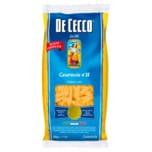 De Cecco Casareccia 500g