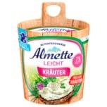Almette Kräuter 7% 150g