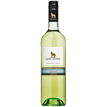 Wolfenweiler Batzenberg Weißwein Gutedel QbA trocken 0,75l