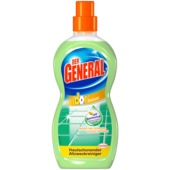 Der General Dorbalsam 600ml