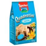 Loacker Quadratini Vanille 125g