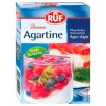 Ruf Agartine 30g
