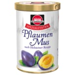 Schwartau Spezialitäten Pflaumenmus nach Holsteiner Originalrezept 350g