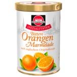 Schwartau Spezialitäten Bittere Orange 350g