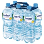 Carolinen Mineralwasser Naturelle 6x1l