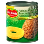Del Monte Ananas Scheiben 490g