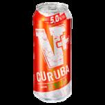 Veltins V+ Curuba 0,5l