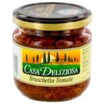 Casa Deliziosa Bruschetta Tomate 170g