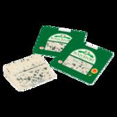 Roquefort D'Argental 100g
