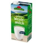 Schwarzwaldmilch Freiburg H-Weidemilch 3,8% 1l