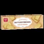 REWE Beste Wahl Butterstäbchen 200g