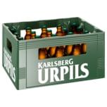 Karlsberg UrPils Stubbi 20x0,33l