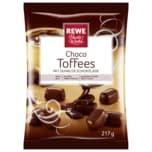 REWE Beste Wahl Choco-Toffees 217g