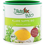 Feinfix Suppe Bio 340g