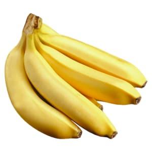 Erlenhof Banane