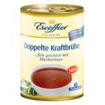 Escoffier Doppelte Kraftbrühe 390ml