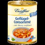 Escoffier Geflügel-Consommé 390ml