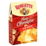 Rougette Der kleine Ofenkäse fein-würzig 180g