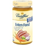 Escoffier Enten-Fond 400ml