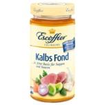 Escoffier Kalbs-Fond 400ml