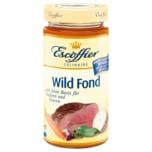 Escoffier Wild-Fond 400ml