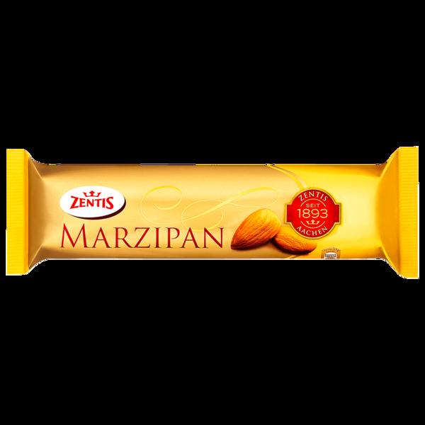 Zentis Marzipan 500g