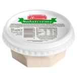 Expresso Salatcreme 125ml