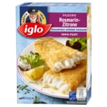 Iglo Filegro Rosmarin-Zitrone 250g