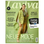 Laviva Frauenmagazin 03/2019