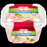 Nadler Der Kleine Delikatess-Fleischsalat 150g