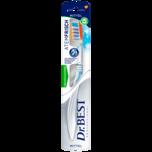 Dr. Best Zahnbürste Professional Perfect Fresh mittel