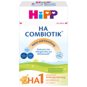 Hipp HA 1 Combiotik 500g