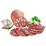 Die Thüringer Thüringer Rotwurst Krausen