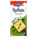 Emmi Raclette Scheiben mit Pfeffer 150g