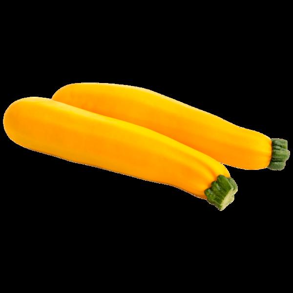 zucchini gelb bei rewe online bestellen. Black Bedroom Furniture Sets. Home Design Ideas