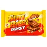 Sun Rice Crunchy Happen 200g