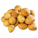 Kartoffeln früh festkochend