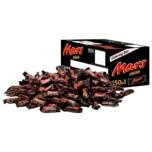 Mars Minis Schokoriegel Catering Box 2,7kg