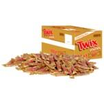 Twix Minis 150 Schokoriegel 3kg
