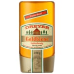 Dreyer Goldbiene 250g