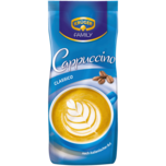 Krüger Family Cappuccino Classico 500g