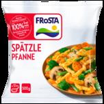 Frosta Spätzle-Pfanne 500g