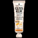 Schwarzkopf Gliss Kur Total Repair Soforthilfe Intensivkur 20ml