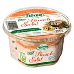 Rüma Fleischsalat extra 200g