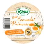 Rüma Unser Eiersalat Princess 150g