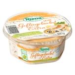 Rüma Geflügelsalat Extra 150g