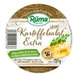 Rüma Unser Kartoffelsalat Extra 250g