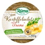 Rüma Unser Kartoffelsalat Irene 500g