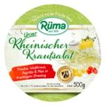Rüma Unser Rheinischer Krautsalat 500g