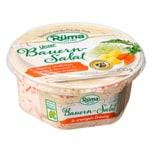 Rüma Bauern Salat 300g